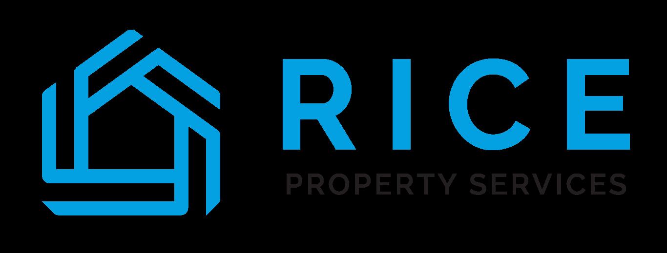 RICE Property Services Nuneaton